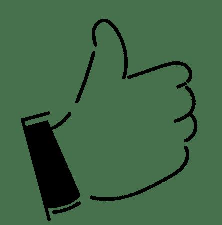 KLDオンライン買取サービスの特徴
