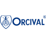 ORCIVAL / オーチバル