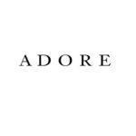 ADORE / アドーア