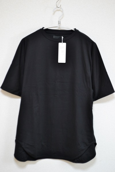 Drop Sleeve Dress T-Shirtの買取実績画像