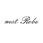 nest robe / ネストローブ