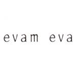 evam eva / エヴァムエヴァ