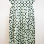 tambourine Dress タンバリン ドレス ワンピース