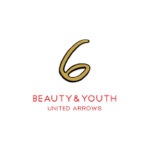 6(ROKU) BEAUTY&YOUTH/ ロク ビューティーアンドユース