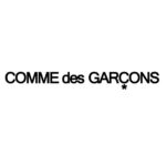 COMME des GARCONS / コムデギャルソン