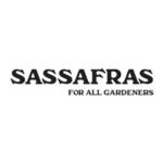 SASSAFRAS / ササフラス