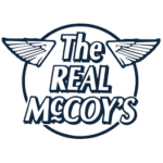 THE REAL McCOY'S / ザリアルマッコイズ