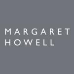 MARGARET HOWELL / マーガレットハウエル