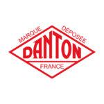 DANTON / ダントン