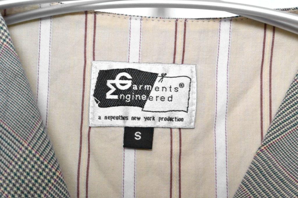 Cinch Vestの買取実績画像