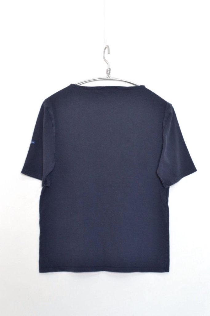 PIRIAC SOLID ピリアック 無地 Tシャツ カットソーの買取実績画像