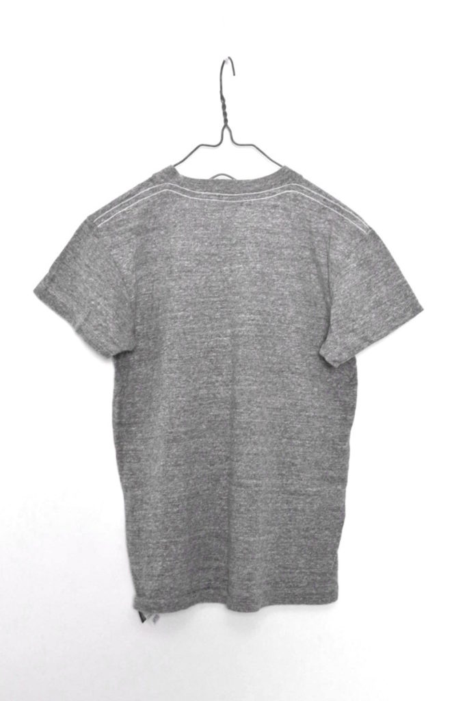DISNEY CALIFORNIAミッキー プリントTシャツの買取実績画像