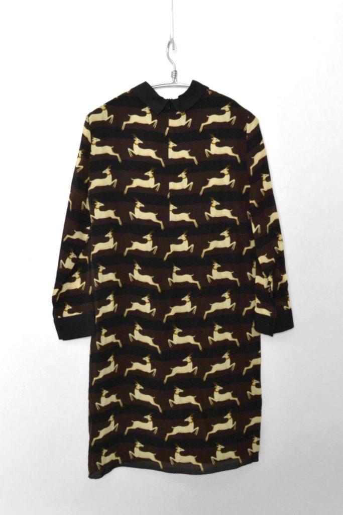 mod 3597 my dressの買取実績画像