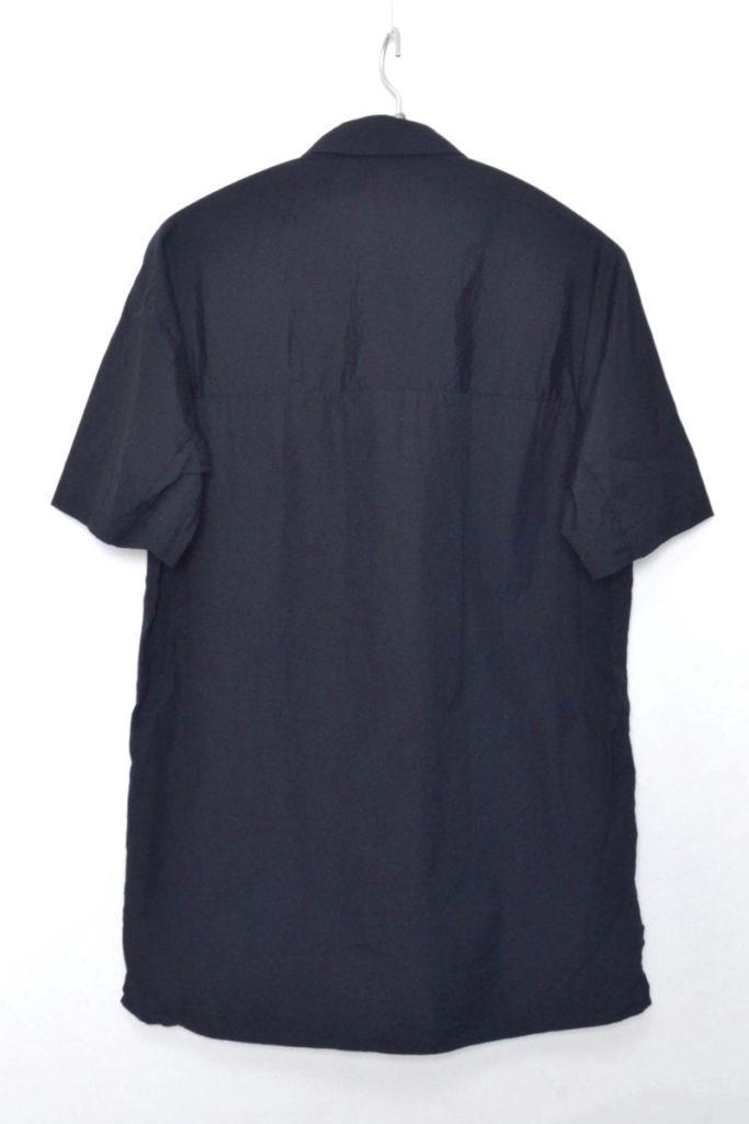 半袖ブロードシャツの買取実績画像