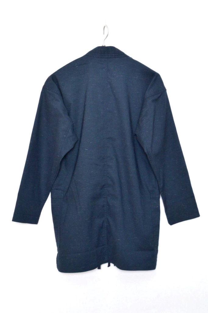 Stretch NORAGI Jacket 野良着の買取実績画像