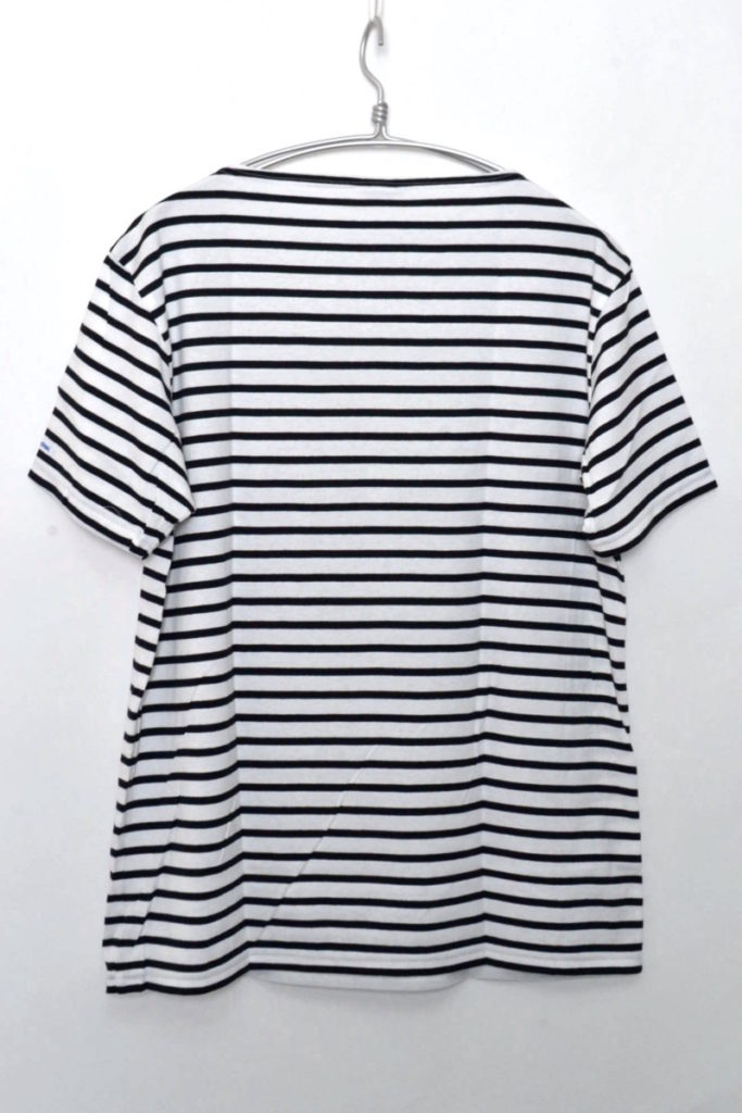 Boatneck T-Shirtsの買取実績画像
