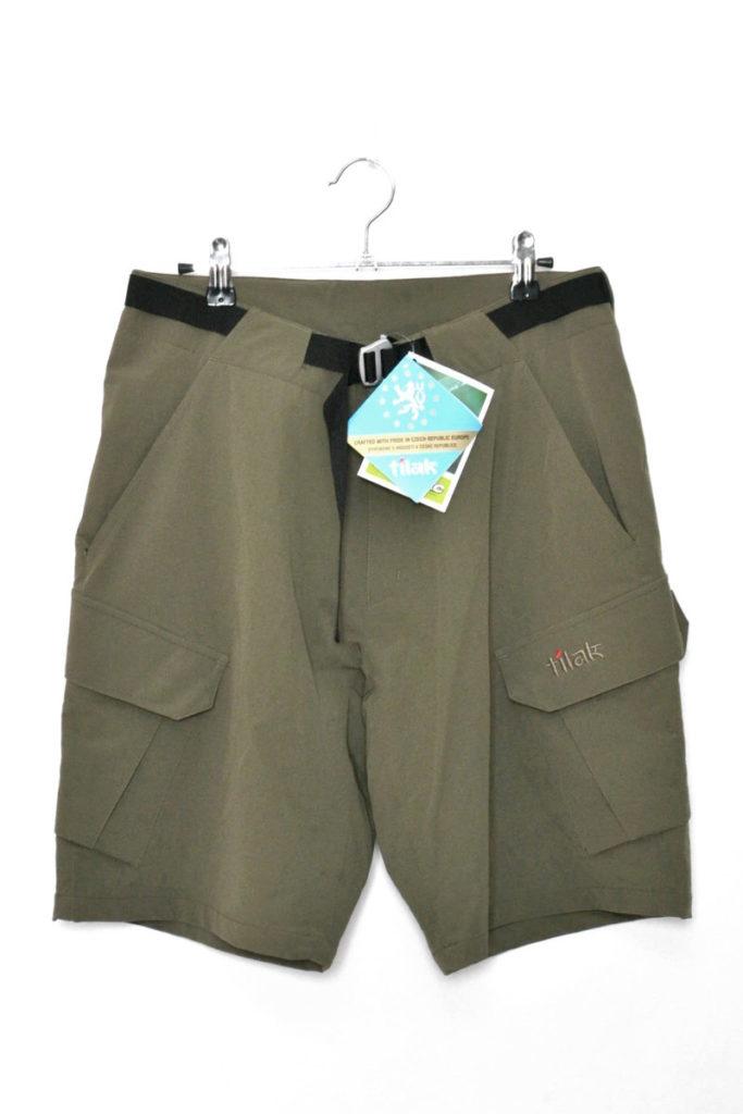 Odin Shorts オディンショーツ