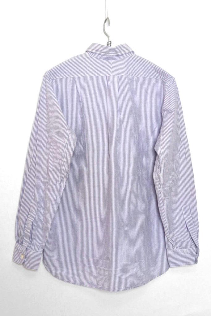 WORKADAY / 19th B.D Shirt Oxfordの買取実績画像