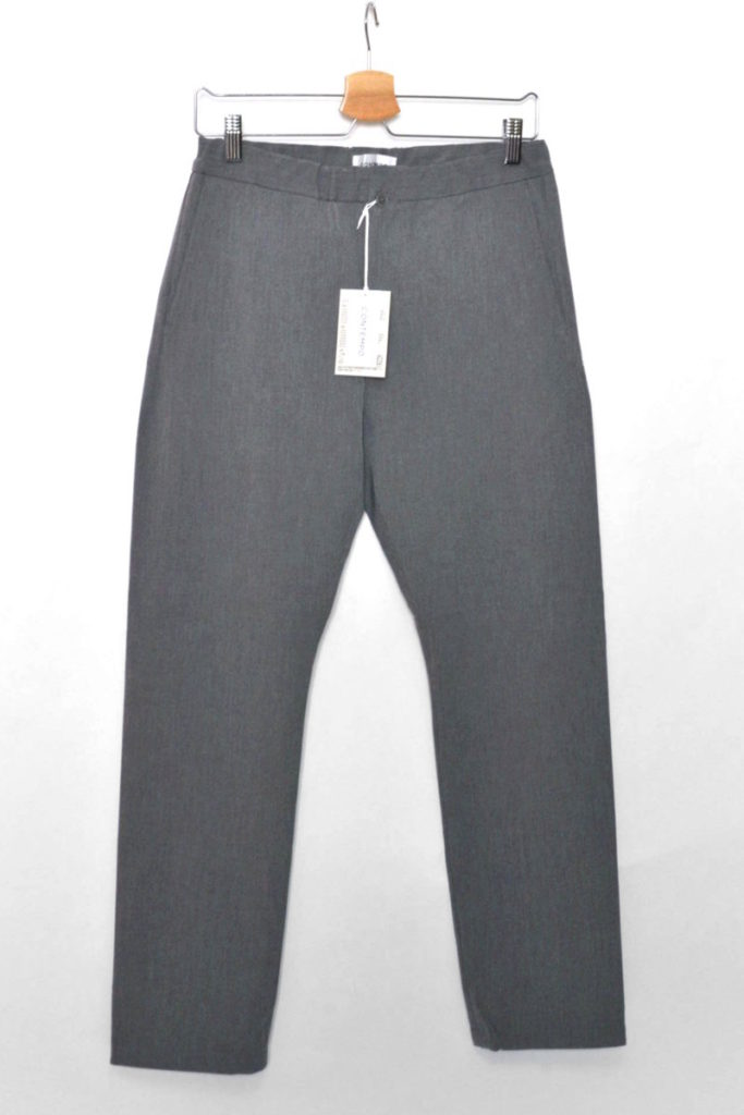 CONTEMPO /2way PANTS Standard 2way