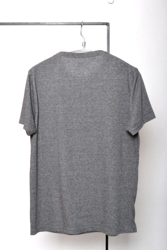 COOLMAX H/S POCKET TEE クールマックス ポケットTシャツの買取実績画像