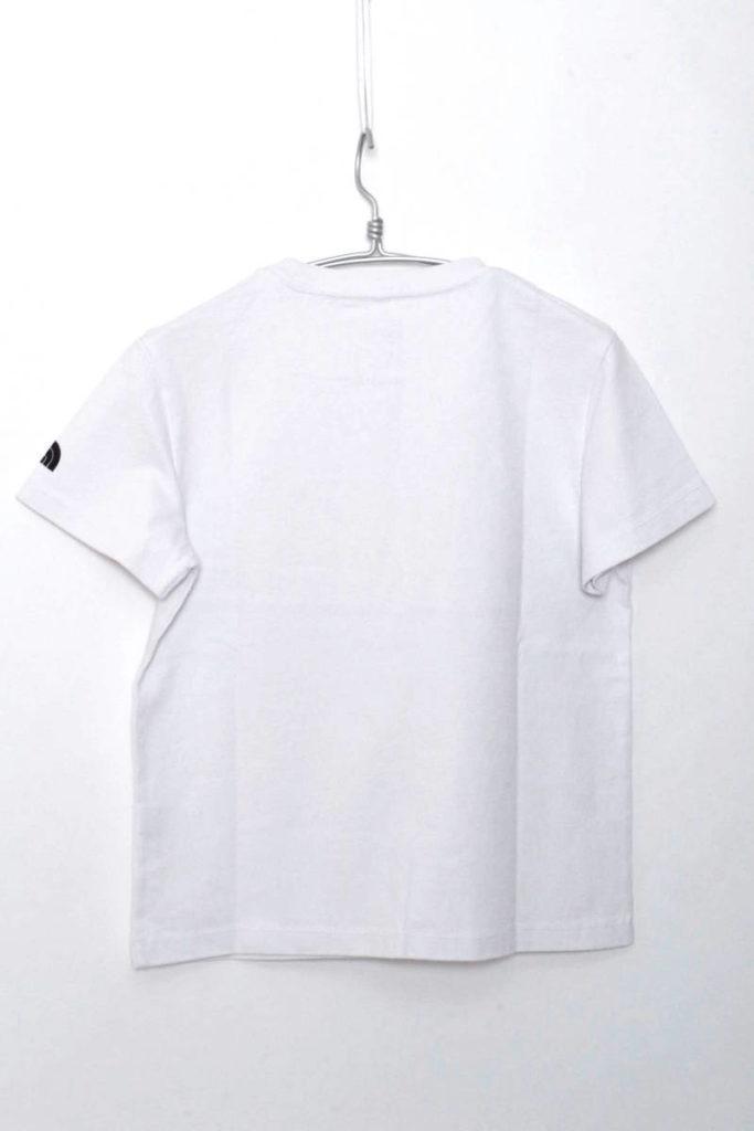 HVY POCKET CREW ヘヴィ ポケット クルー Tシャツの買取実績画像