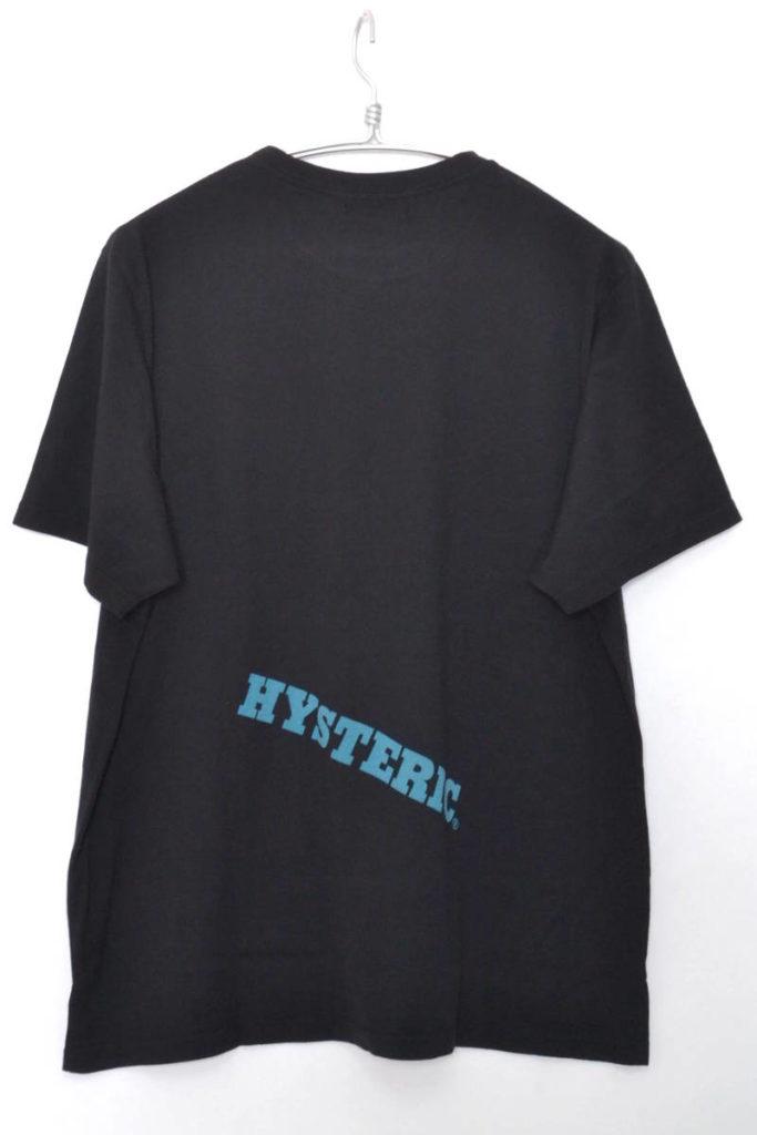 × PLAY BOY / ASHLEY SMITH pt T-SH アシュリースミス プリントTシャツの買取実績画像