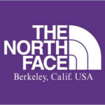 THE NORTH FACE PURPLE LABEL / ザノースフェイスパープルレーベル