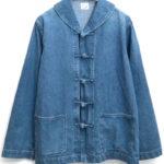 × BEAMS / 別注 オリエンタル ジャケットスペシャル