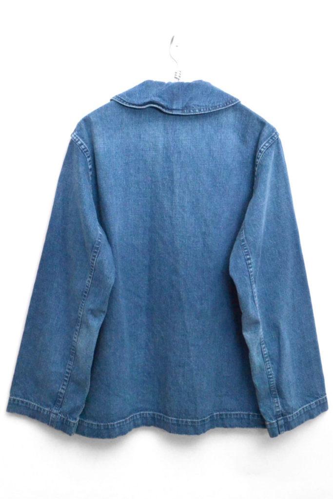 × BEAMS / 別注 オリエンタル ジャケットスペシャルの買取実績画像