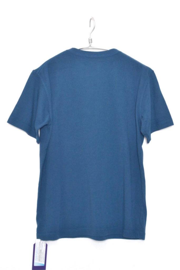 COOLMAX クールマックス ロゴポケットTシャツの買取実績画像