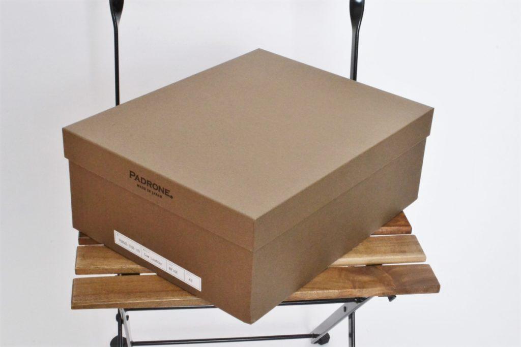 MUSEUM SIDE ZIP BOOTS -ZOZOVIANT LIMITED- サイドジップブーツの買取実績画像