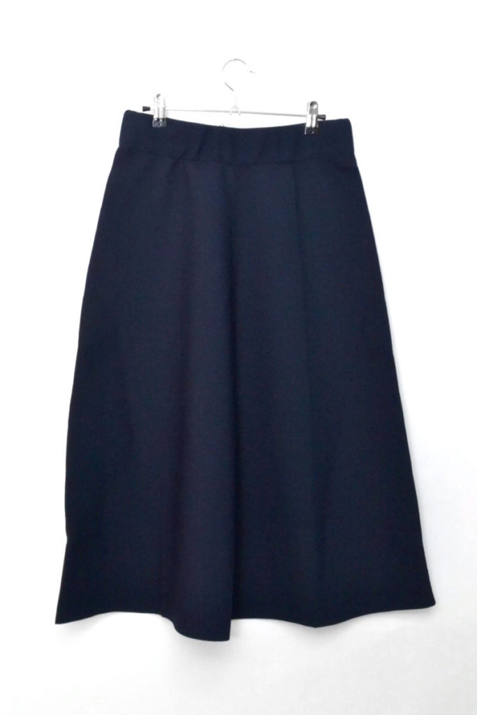 SFL フレア スカートの買取実績画像