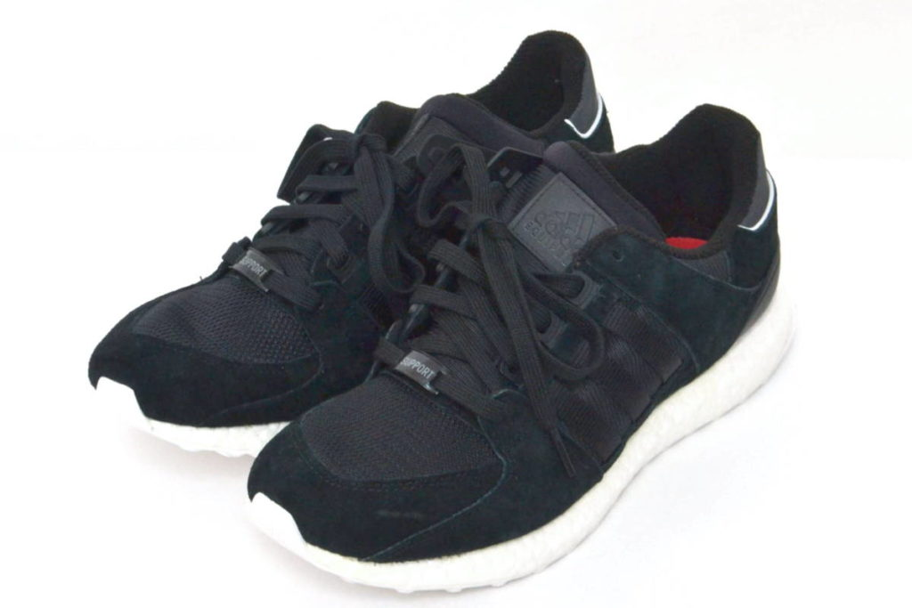 EQT SUPPORT 93/16 BY9148 ハイテクスニーカー