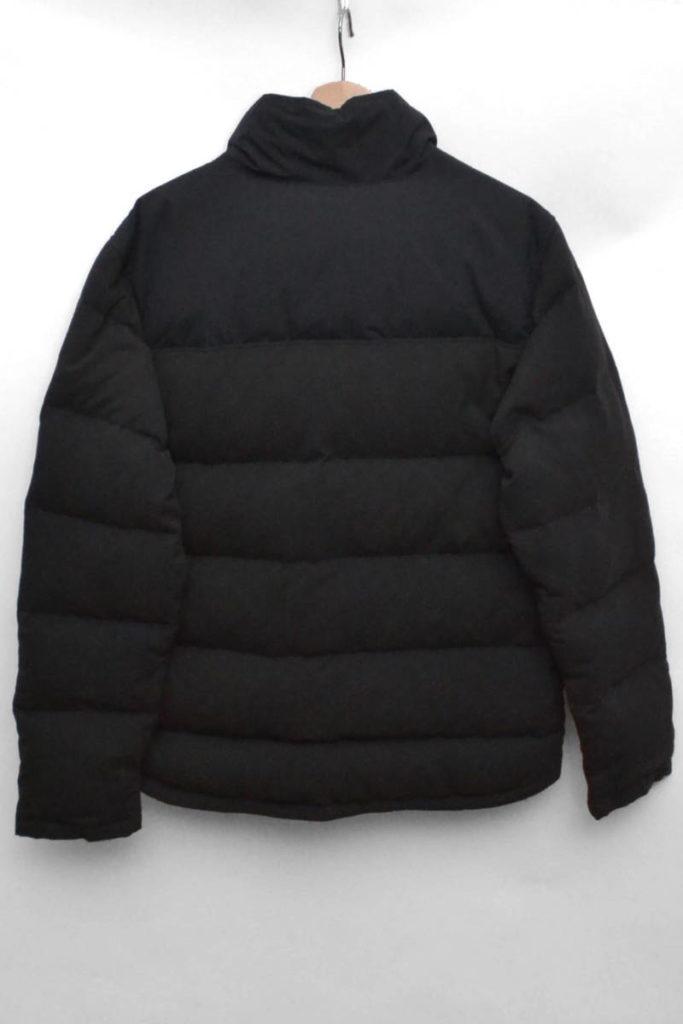 M's Bivy Down Jacket メンズ ビビー ダウン ジャケットの買取実績画像