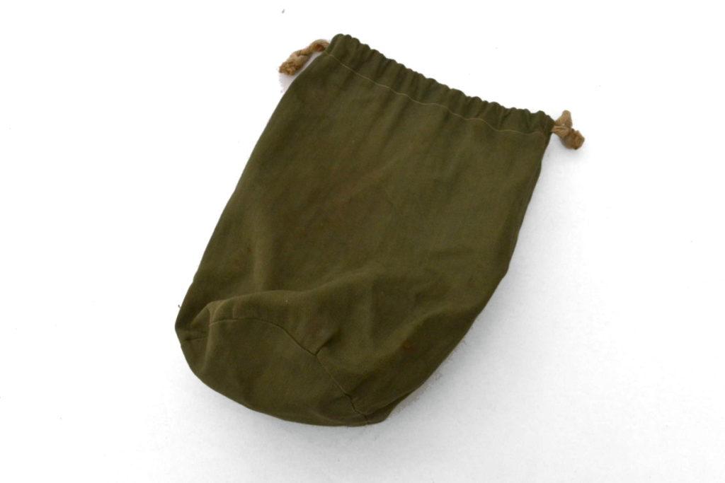 巾着袋 バッグの買取実績画像