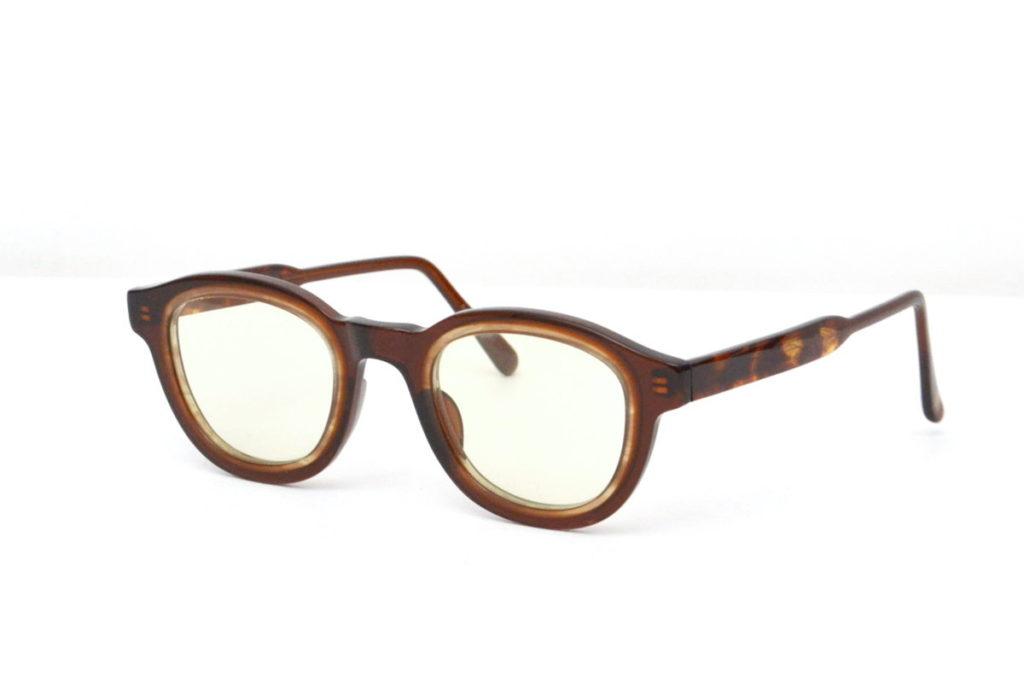 314 セルウェリントン眼鏡