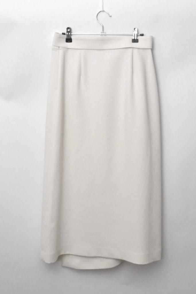 ロングストラップ タイトスカートの買取実績画像
