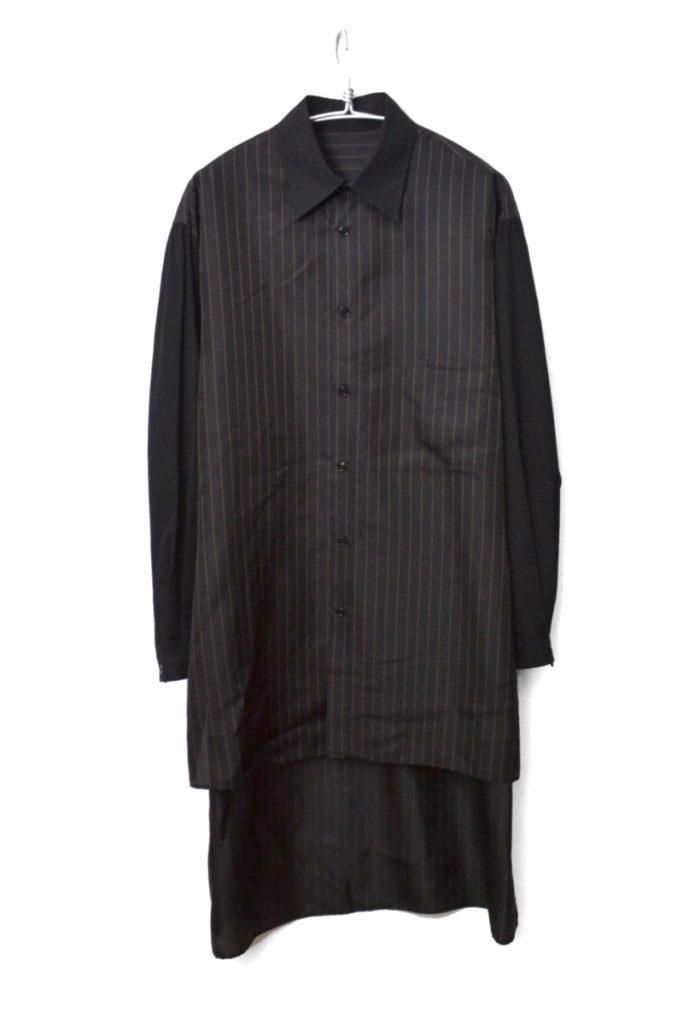 A-スタッフシャツA