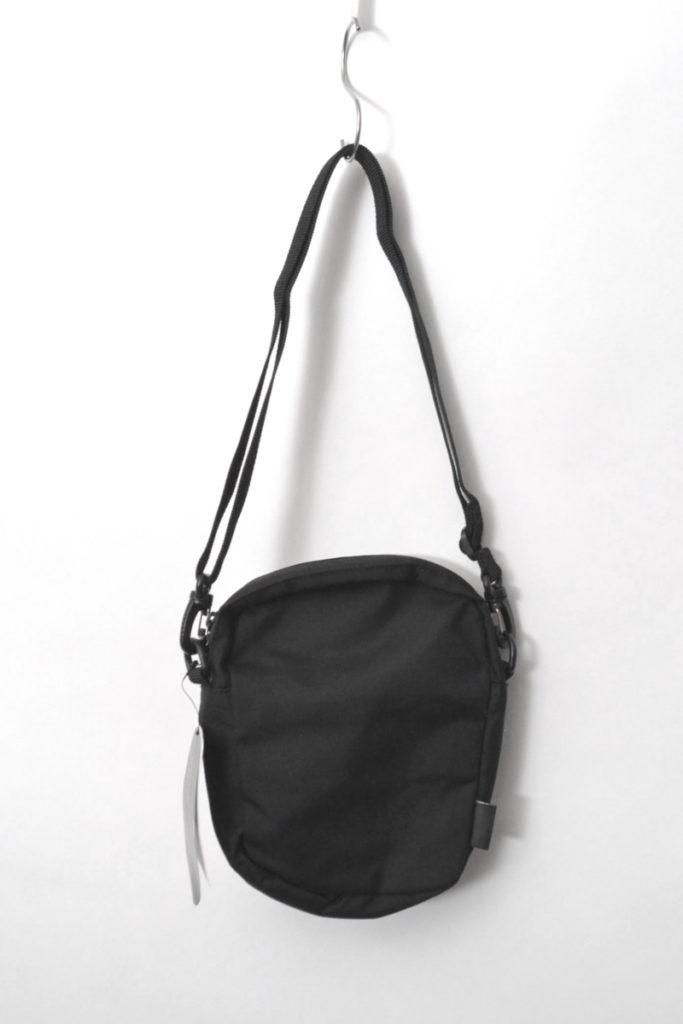 SMALL SHOULDER BAG スモールショルダーバッグの買取実績画像