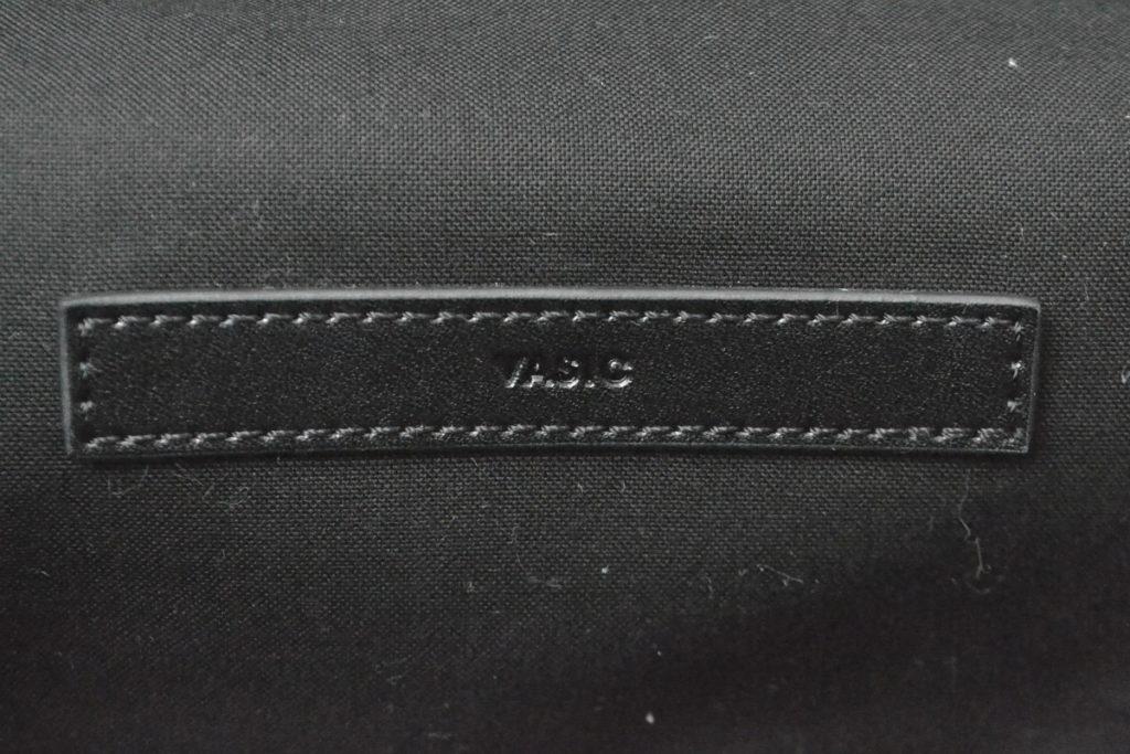 2017AW/ 2way ファー ボックス型バッグの買取実績画像