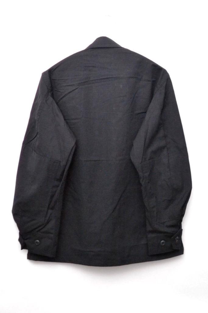 90sヴィンテージ BDU 357 SHORT BDUジャケットの買取実績画像