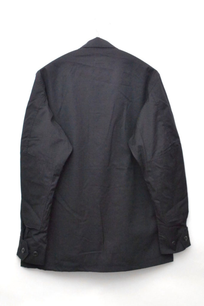 90sヴィンテージ BDU 357 REGULAR BDUジャケットの買取実績画像