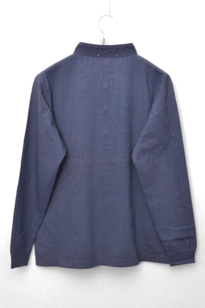 スナップハイネック ロングスリーブTシャツの買取実績画像