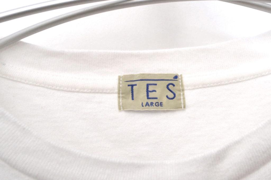 カフェBUHI プリント Tシャツの買取実績画像