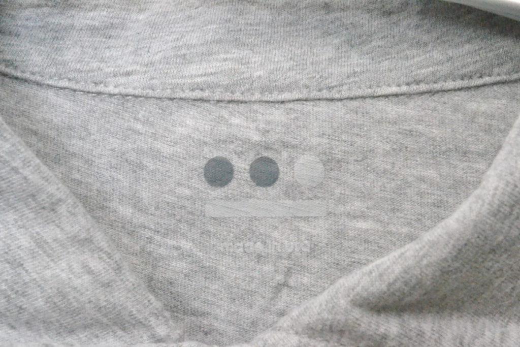 サンドジャージー ポロシャツの買取実績画像