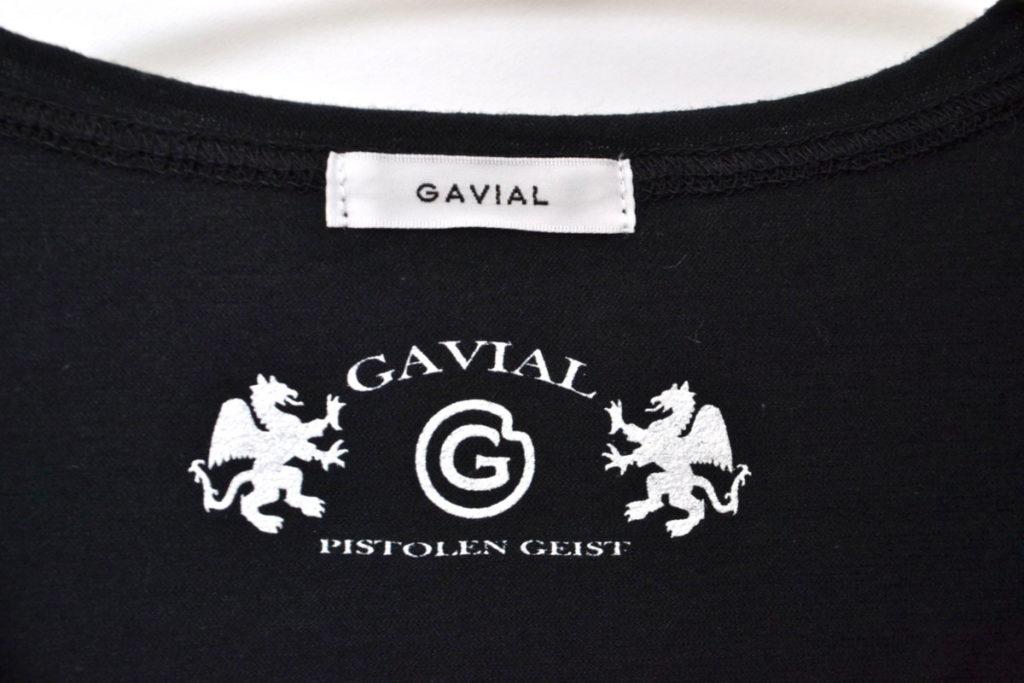 2013SS/VANISHING POINT公開記念 限定Tシャツの買取実績画像