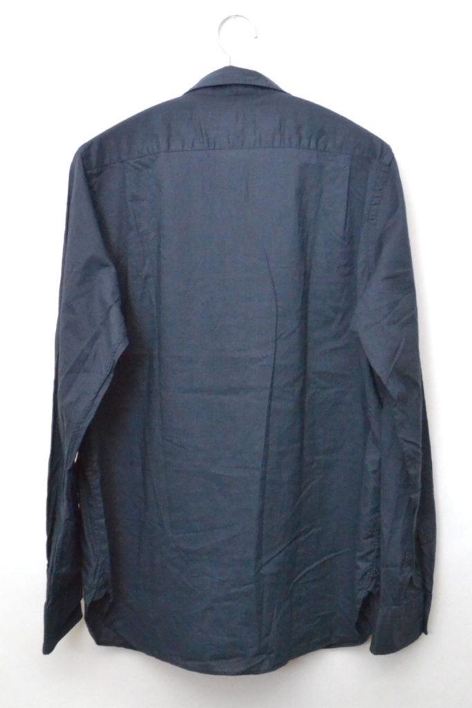 REGULAR COLLAR SHIRTS レギュラーカラーシャツの買取実績画像