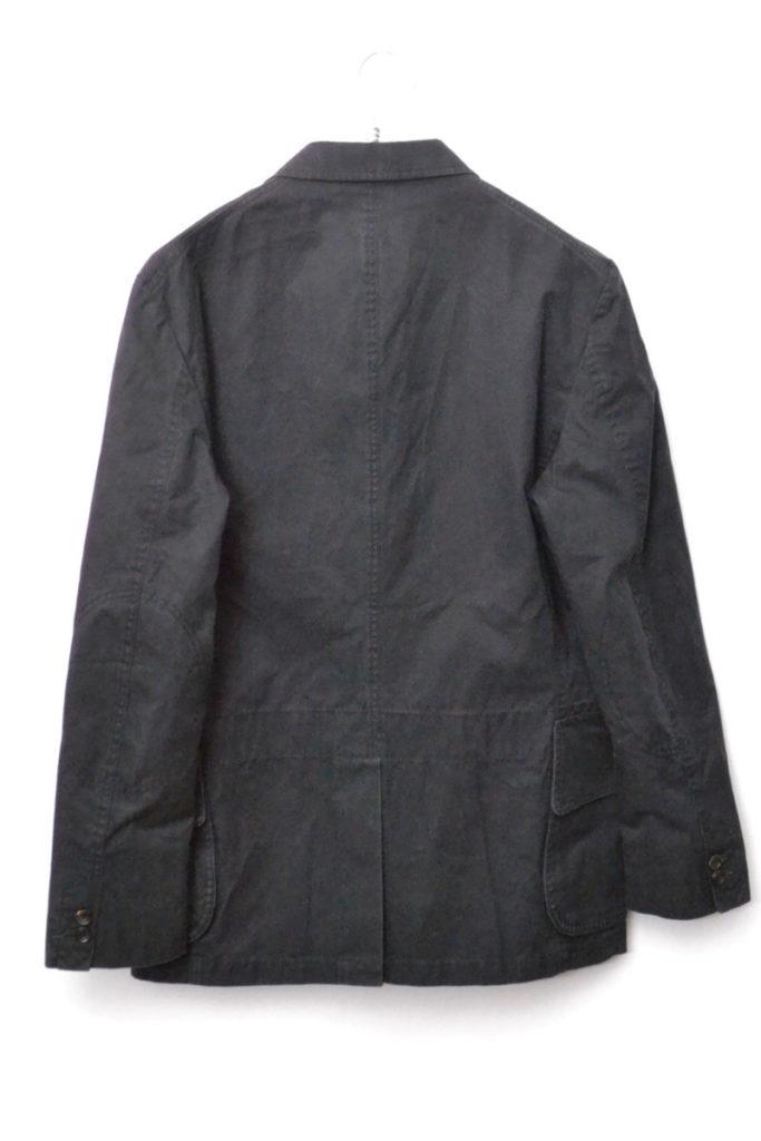 ベンタイルコットン テーラードジャケットの買取実績画像