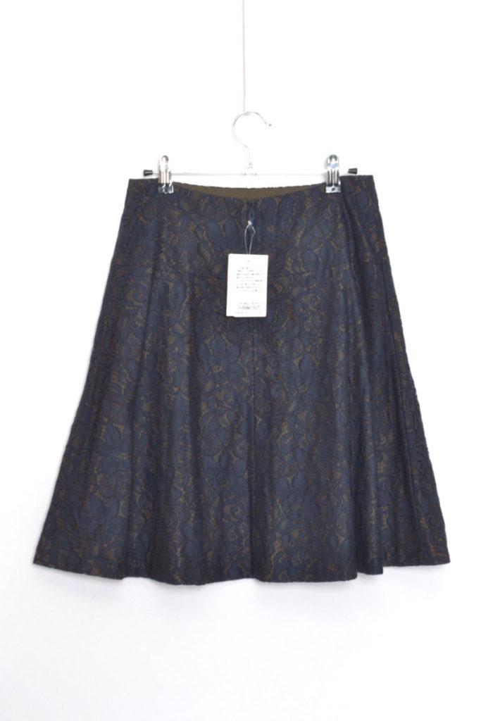 リリーレース スカートの買取実績画像