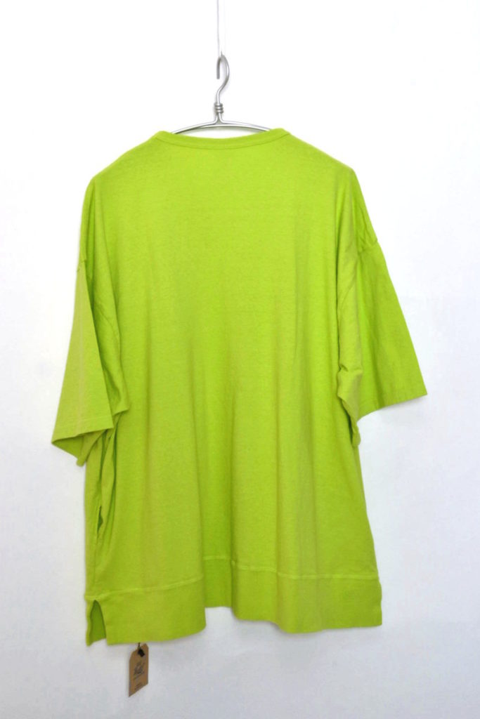 BIG T-SHIRT ビッグTシャツの買取実績画像
